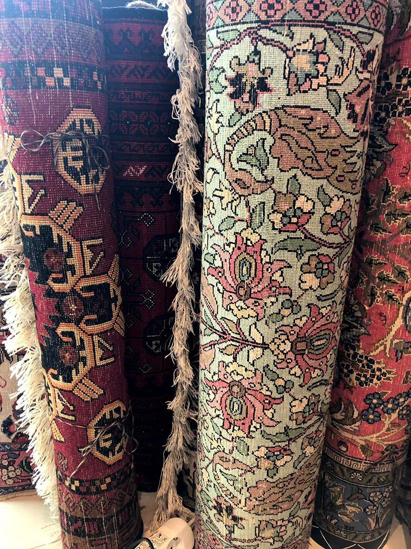 orient-teppich-boutique-6